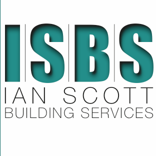 Ian Scott Building Services